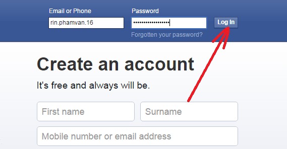 how to delete activity log on facebook