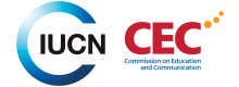 IUCN Commission on Education and Communication