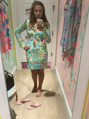 cb42a9fcc3 Chic in Carolina: Lilly Pulitzer After Party Sale Fit Guide