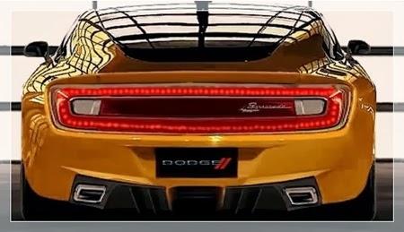 2015 Dodge Barracuda >> Jetsterpack Leading Automotive News 2015 Dodge Barracuda