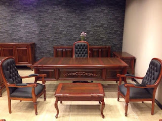 ofis masası,makam masası,lükens masa,masa takımı