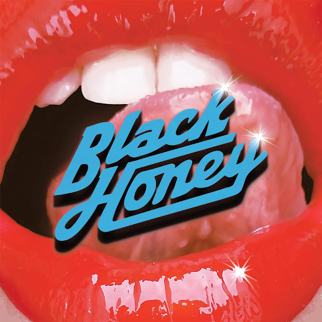 The Indies music videos by Black Honey from their self titled debut album, for the songs Crowded City, I Only Hurt The Ones I Love, Bad Friends, Dig and Hello Today