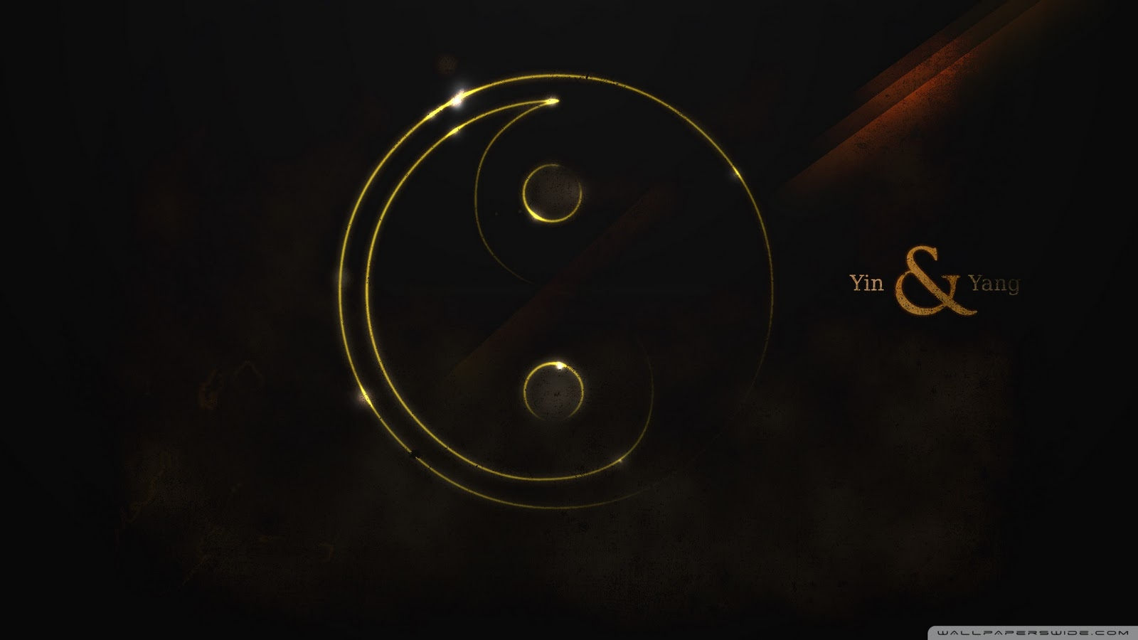 yin-yang full hd wallpapers - wallpapers full hd
