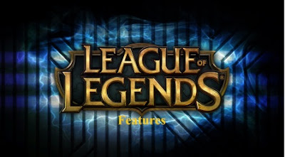 download-league-of-legends-game-for-pc
