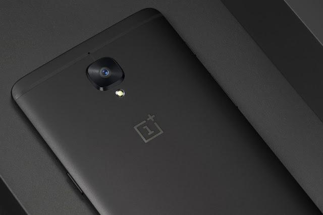 بالفيديو... أهم عشر مواصفات موجودة في هاتف OnePlus 5 حسب الإشاعات - التقنية نت - technt.net