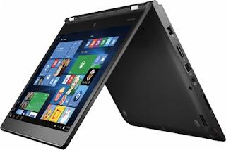 Laptop vásárlás - hiba javítás