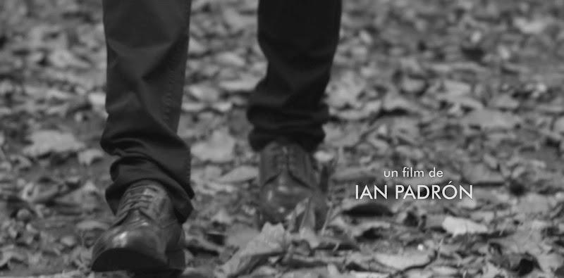 Ian Padrón - ¨Demo reel¨ - Videoclip - Filmmaker/Director. Portal Del Vídeo Clip Cubano - 03