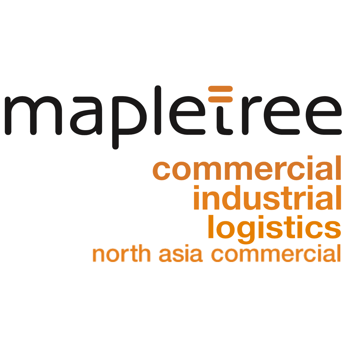 Mapletree Group of REITs | SGinvestors.io