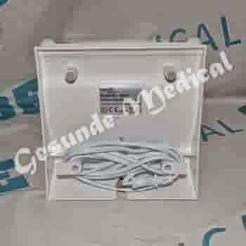 alamat distributor terapi infrared nesco kotak Sn-51