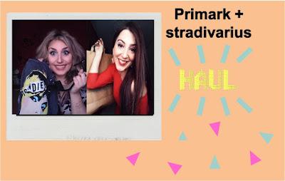 haul-primark-stradivarius