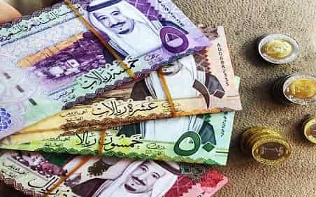 50,000 DEPENDENT FEE ON YEMENI EXPAT IN SAUDI ARABIA
