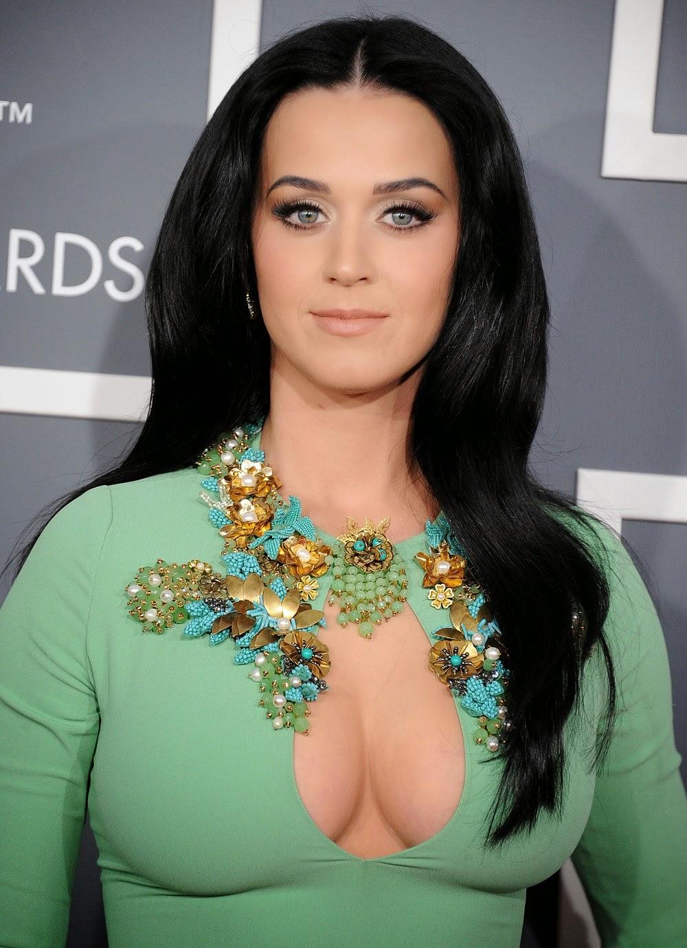 Katy perry com for