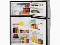 Bingung Memilih Kulkas Freezer Atas Atau Freezer Bawah ? Baca Tips Ini