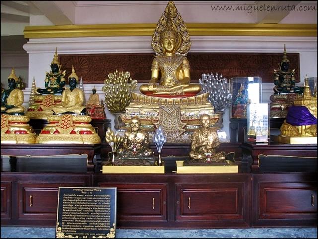 Wat-Saket-Golden-Mount-Bangkok-Tailandia_13