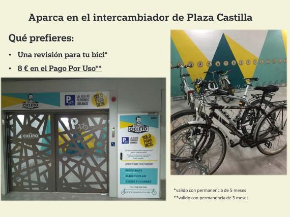 http://www.web.doncicleto.com/ofertas