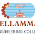 Velammal Engineering College, Chennai, Wanted Assistant Professor