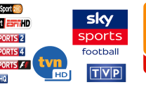 USA France Poland Brazil Portugal tv Channels Mix m3u