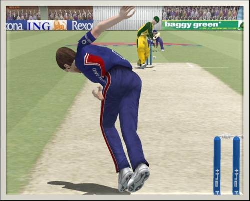cricket 2004 game free download full version for pc