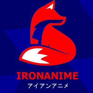 Iron Anime