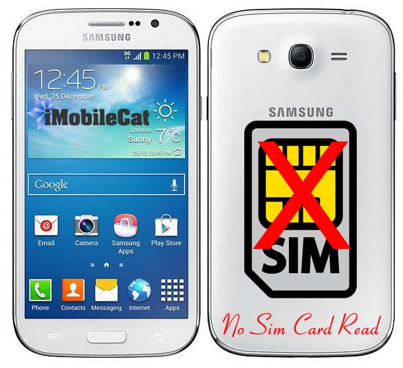 Gt I9060i Insert Sim Problem 100 Solution Ways Imobilecat