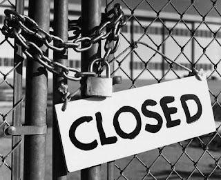 Outbreak of mysterious disease shutdown school