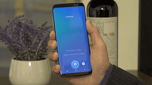 Samsung , Samsung Galaxy S8 , Review , The Features , High price , Great design , Samsung fans , Screen , Dual Pixel autofocus , the microSD card , design , fans , highlights , More power , the Galaxy S8 ,
