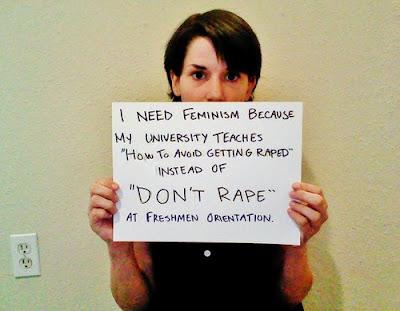 https://i2.wp.com/4.bp.blogspot.com/-KjWsraWbbJk/ULpGqrHlIbI/AAAAAAAAGiU/ugX-i7Otbwk/s400/dont-rape.jpg