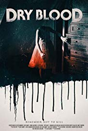 Watch Dry Blood Online Free 2017 Putlocker