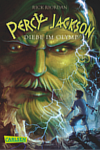 https://miss-page-turner.blogspot.com/2018/02/rezension-percy-jackson-diebe-im-olymp.html
