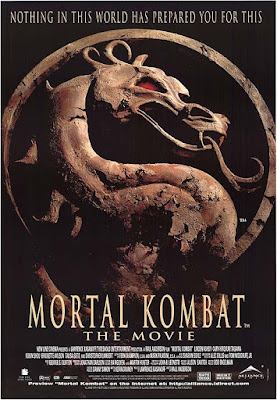 Mortal Kombat (1995) Subtitle Indonesia BluRay 1080p [Google Drive]