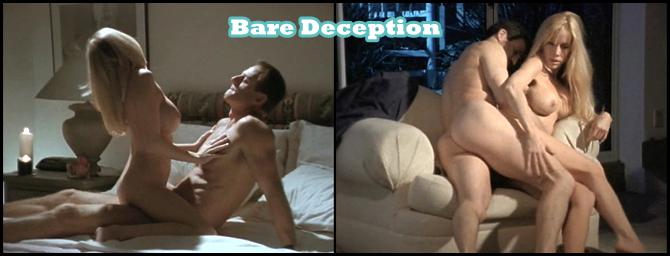 http://softcoreforall.blogspot.com.br/2013/04/full-movie-softcore-bare-deception.html