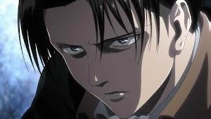 Shingeki no Kyojin (Attack on Titan) Season 3 Part 2 - Episódio 04 (53)