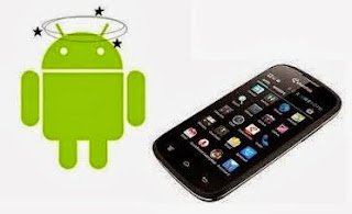 Android Anda Sering Hang Secara Tiba-Tiba? Berikut Penjelasannya dan Cara Mengatasinya