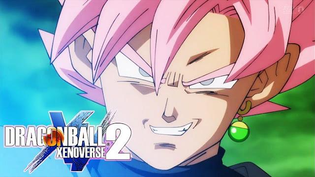 A Bandai Namco informou que Goku Black deixará de ser exclusivo das pré-vendas e que o Super Saiyajin Rose poderia chegar em uma DLC.