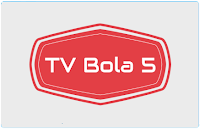 tentunya kami disini akan menyiarkan tayangan siaran eksklusif pertandingan bola tersebut  Live Streaming Verona vs Chievo Serie A Italia | TV Bersama