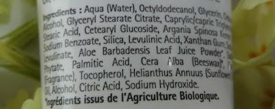 puranatura-marilou-bio-organic-face-scrub-with-argain-oil