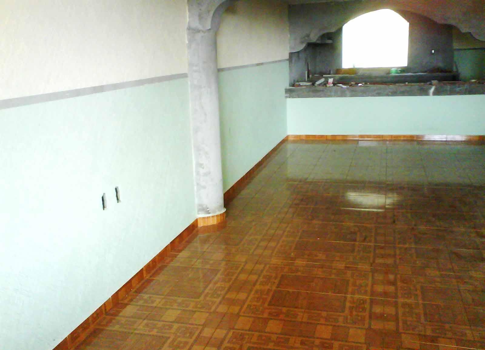 Acabados g g arquitectura y dise o for Tipos de pisos para interiores