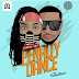 Download Dj switch ft Mr p – Penalty dance