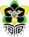 Ini Makna Dibalik Logo IAIN Pontianak
