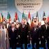 इस्लामिक देशों की आपातकाल बैठक में शामिल हुए ईसाई मुल्क के सदर- दुनिया हुई हैरान
