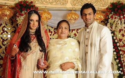 sania-mirza-Shoaib-Malik-engagement