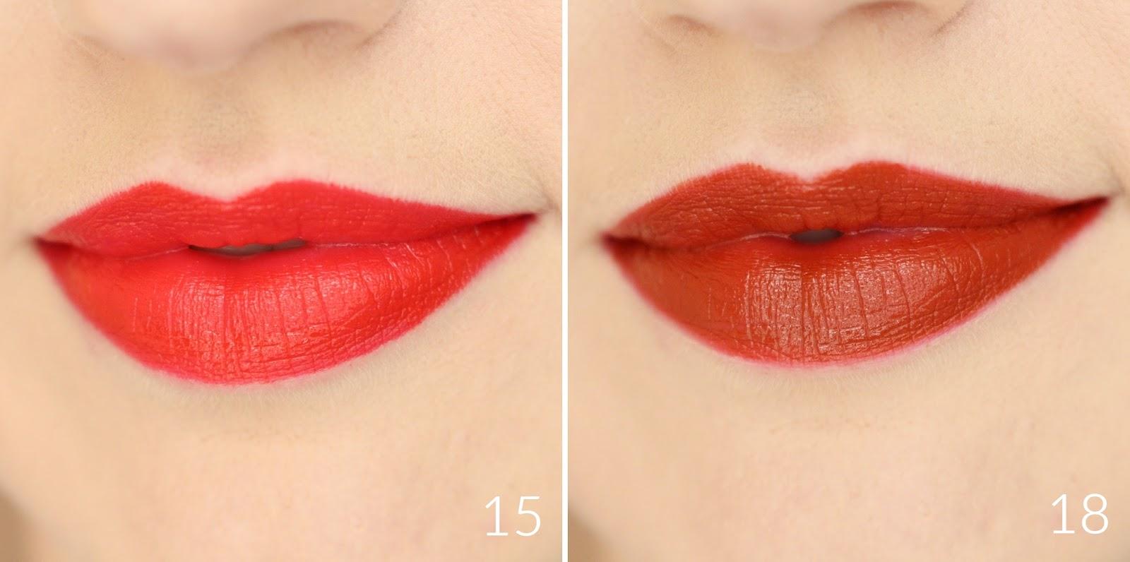 smart-lips-15-18