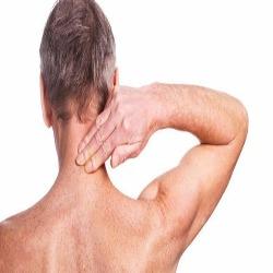 Os 7 rostos de dor no pescoço