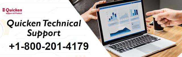 Quicken customer care number, Quicken help number, quicken toll free number,