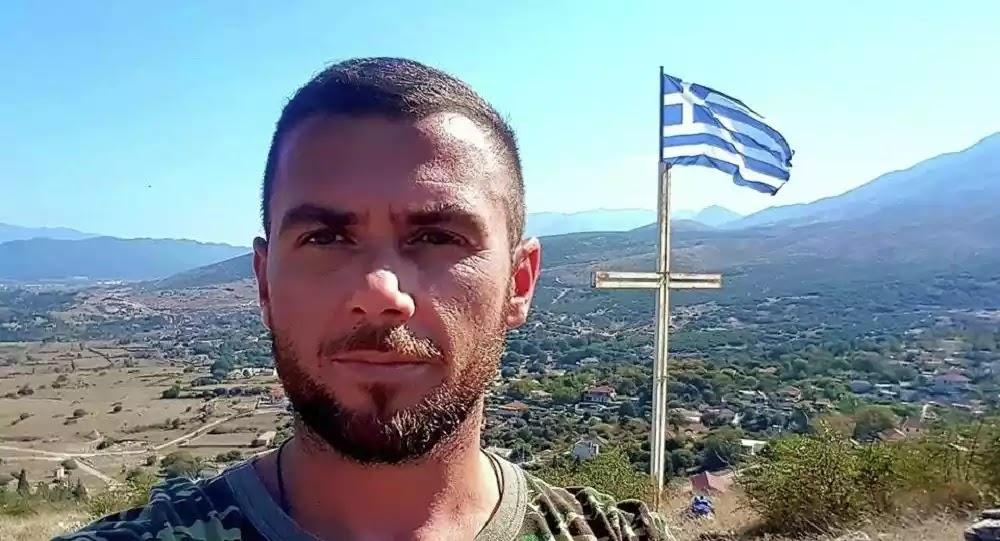 Κωνσταντίνος Κατσίφας: Η Εισαγγελία Τιράνων αποδίδει τον θάνατό του σε... αυτοκτονία