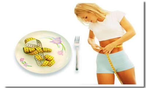A dieta correta de perda de peso do cardápio durante uma semana menos 10 quilogramas