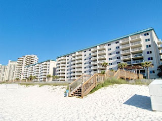 Sandy Key Condo For Sale in Pensacola FL Real Estate