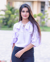 Bhavdeep Kaur Beautiful Cute Indian Blogger Fashion Model Stunning Pics ~  Unseen Exclusive Series 031.jpg