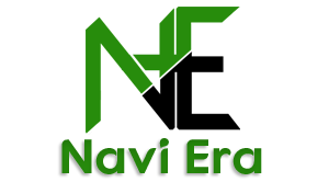 Navi Era Blog