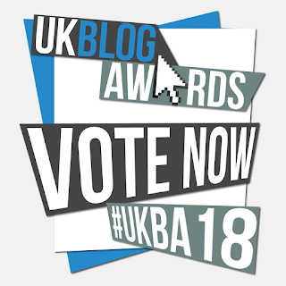 https://www.blogawardsuk.co.uk/ukba2018/entries/against-men-and-fish